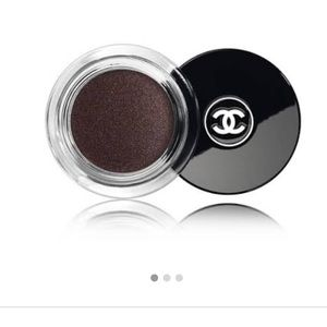 NWOT Chanel Illusion D'ombre cream eyeshadow 132